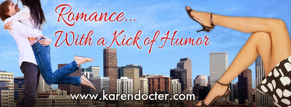 http://www.karendocter.com/karens-killer-book-bench-the-proud-and-the-prejudiced-by-colette-l-saucier.html