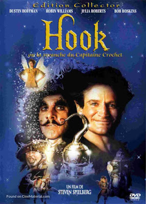 Hook 1991 Full Movie Download in Hindi Dual Audio