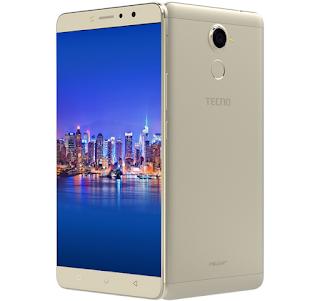 Download Tecno L9 Plus All Variants Stock Rom|Firmware