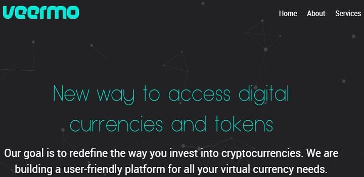 buy and sell bitcoin