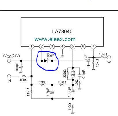 schematic samsung all frigidaire parts schematics wiring