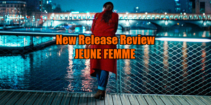 jeune femme movie review