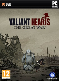 valiant-hearts-the-great-war-pc-cover-www.ovagames.com