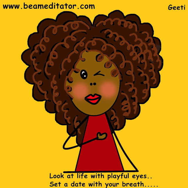 www.beameditator.com