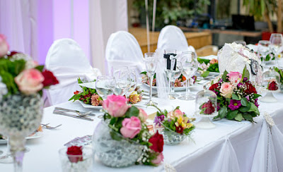 http://www.countybride.co.uk/bath/weddings/wedding-caterers/