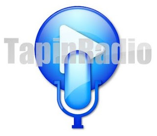 TapinRadio Pro full patch