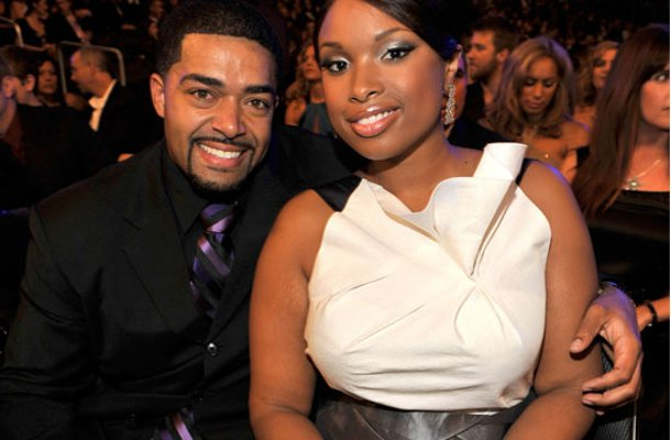 jennifer-hudson-and-fiance-david-otunga-split