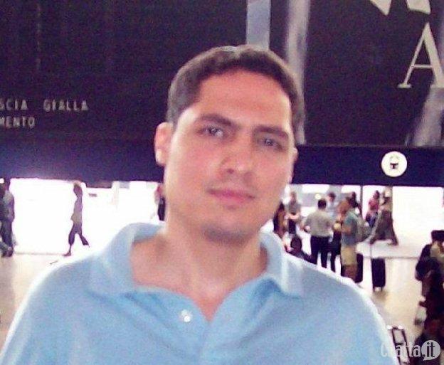 Mohammed SH Abdallah