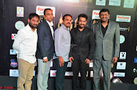 NTR and others Celebs at  at IIFA Utsavam Awards 2017  Day 2   Part 3 ~  15.JPG