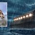 Revelado: Grande Diluvio foi causado para matar todos os nefilins da terra!