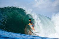 Corona Bali Protected 11 Mamiya_DX20013_Keramas18_Sloane
