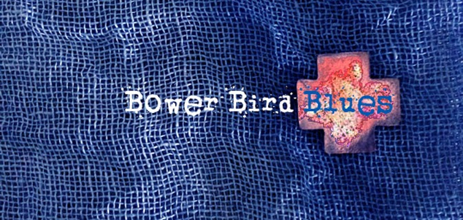 http://bower-bird-blues.blogspot.com.au/2014/02/in-blue-moon.html