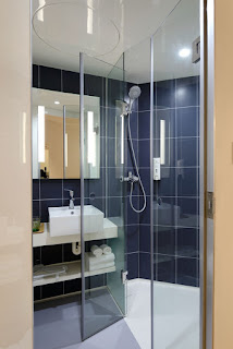 Able & Ready Construction can help you design the bathroom of your dreams in your Prescott home.