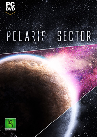 Download Polaris Sector Torrent PC