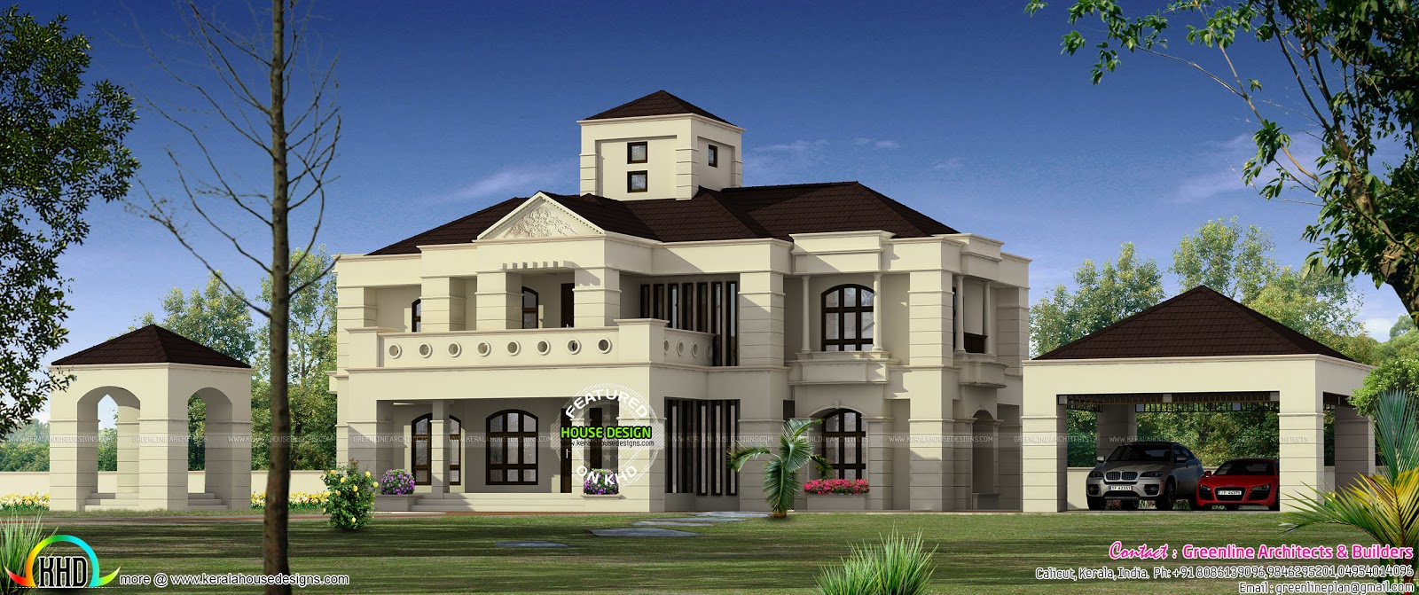 luxury house with indoor pool kerala home design and contemporary house plans with pool pool loversiq