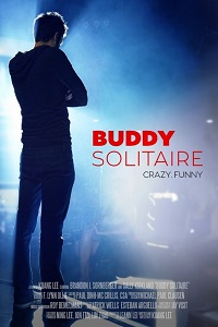 Watch Buddy Solitaire Online Free in HD