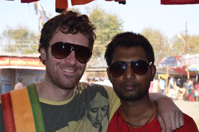 e5bf3d3131 India pt 2 - The Good