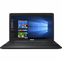 ASUS X751NA DS21Q