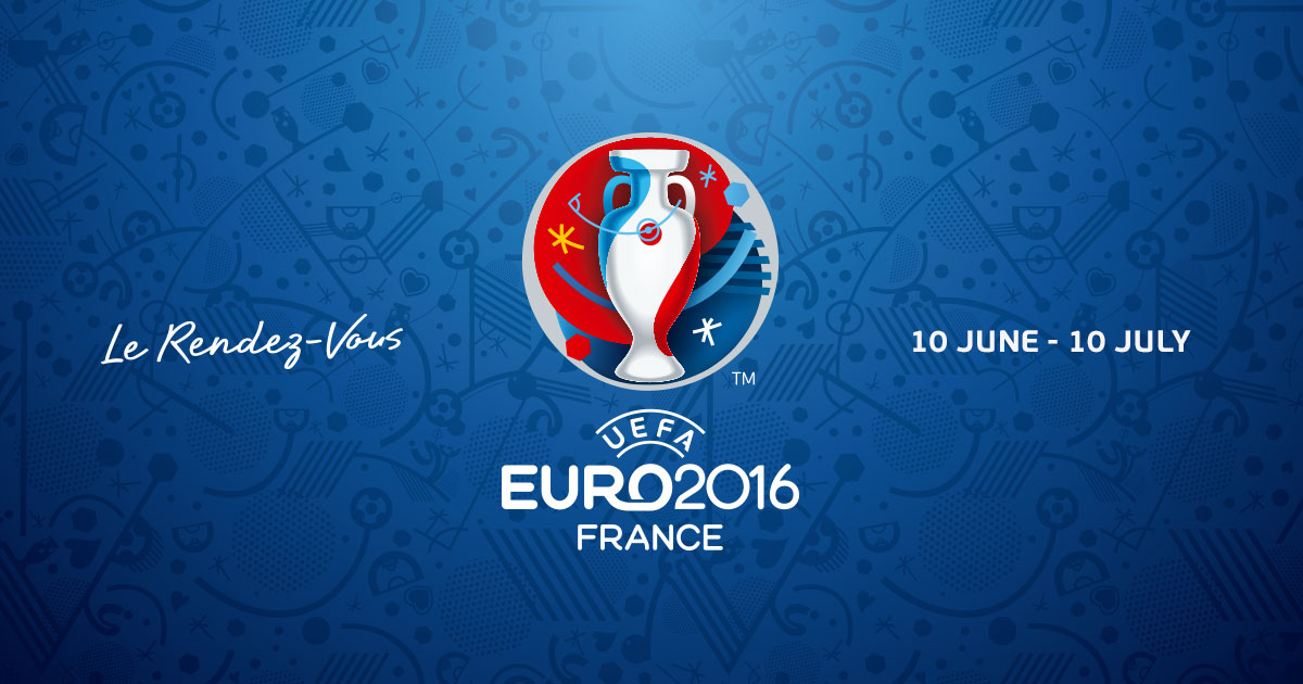 Euro 2016 Preview: Early Group games, Prices and a 40/1 Dark Outsider!