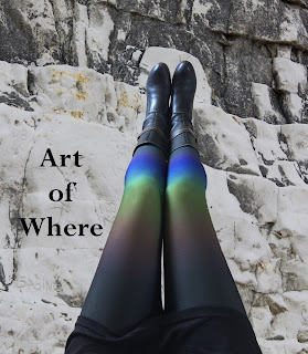 https://artofwhere.com/artists/red-thanet/clothing/leggings