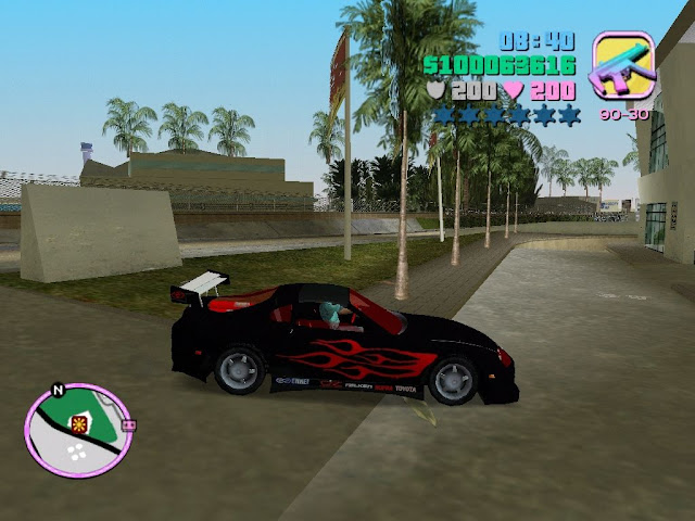 Grand Theft Auto Punjab Free Download For Pc