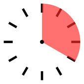 Timebox Timer APK