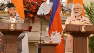 indo-nepal-come-closer-via-rail