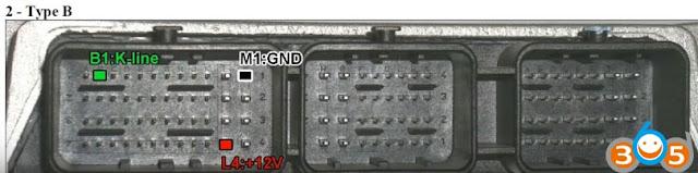 ktag-read-Marelli-IAW-6LP-14