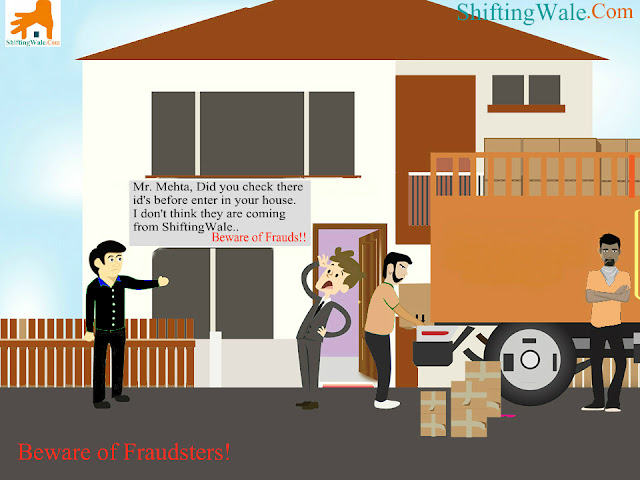 Packers and Movers Services from Delhi to Faridabad   Household Shifting Services from Delhi to Faridabad