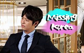 Sinopsis Drama Missing Korea