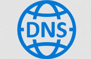 Come usare DNS dinamico per connettersi al PC fuori casa