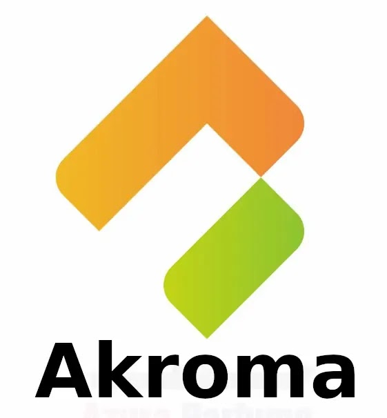 Akroma Store - Spesialis Perlengkapan Muslim