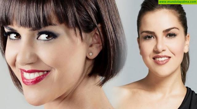 La camaleónica cantante, compositora y actriz Roko será la encargada de conducir la III Edición de la Gala Drag Queen de El Llanito