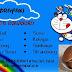 Kue Dorayaki Khas Doraemon Di Kalimantan Selatan