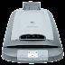 HP Scanjet 5530 Treiber Windows 10/8/7 Und Mac