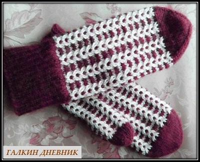lenivii-jakkard | strécken | pleteњe | neheh | stricken | बुनाई | breiwerk