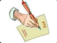 Download Kumpulan Contoh Laporan Penelitian Tindakan Kelas (PTK) SD Super Lengkap