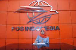 Info Lowongan Kerja Untuk D3 di PT Pos Indonesia (Persero) Jawa Tengah