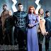 Inumanos | A nova série de TV da Marvel ganha sua primeira imagem oficial