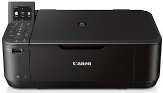 Canon PIXMA MG3220 Driver & Software Download