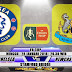 Agen Bola Terpercaya - Prediksi Chelsea vs Newcastle United 28 Januari 2018