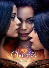 Assistir Charmed 1x18 Online (Dublado e Legendado)