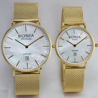 Bonia BNB10321-1258 & 2258