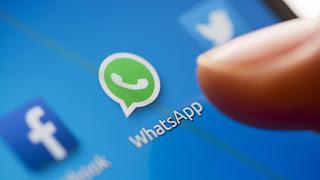 Cara Pasang 2 Whatsapp Di Satu Smartphone