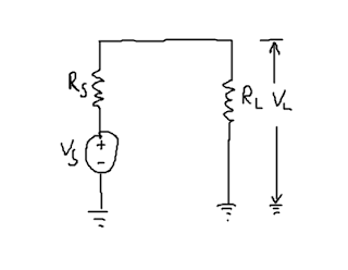 How to proof maximum power transfer in DC circuit