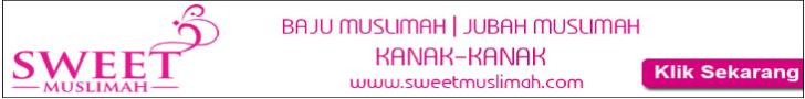 SweetMuslimah.com