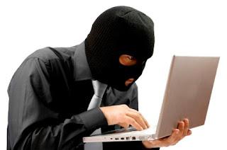 Conheça sete passos para não cair nas armadilhas das fraudes online