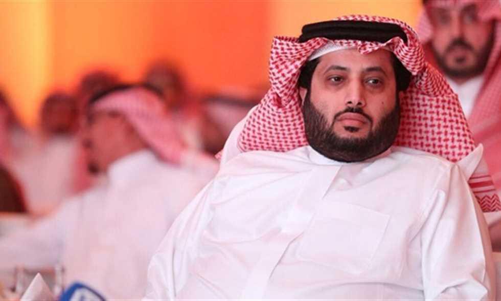 تركي-آل-الشيخ-يجهز-كشوف-البركة-لتقديمها-للجهات-المسئولة-في-مصر-رئيس-التحرير