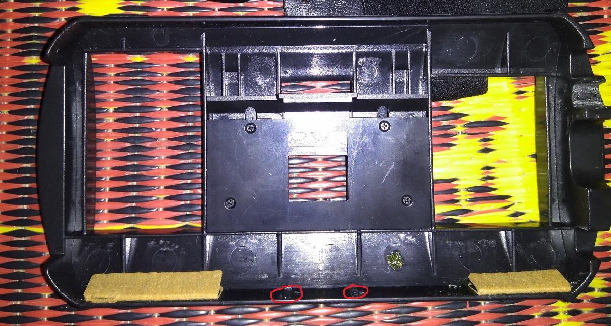 VR Box Untuk Lenovo A6010