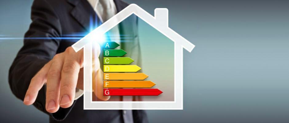 Certificat d'Economie d'Energie CEE montant prime en 2015